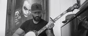 VIDEO: Ramin Karimloo Covers Edelweiss on Banjo