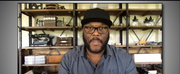 VIDEO: Tyler Perry Shares Why He Is Giving Back To Communities Hardest Hit By Coronavirus