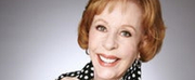 BWW Review: Carol Burnett at the Tilles Center