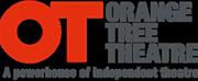 Orange Tree Theatre Announces Cast For PINOCCHIO