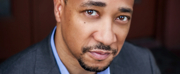 Damon Gupton Named Principal Guest Conductor Of The Cincinnati Pops