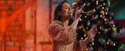 VIDEO: Lea Michele Sings Most Wonderful Time of the Year on TODAY Photo
