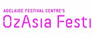 Prestigious Award Celebrates OzAsia Festivals Cultural Contribution