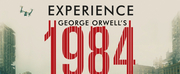 Sean Holmes And Jon Bausor Join Histrionic Productions As They Launch George Orwell\