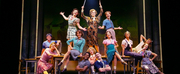 Review: CHASING RAINBOWS: THE ROAD TO OZ at Paper Mill Playhouse-An Exhilarating New Production
