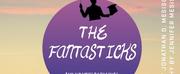 John Glenn High School Presents THE FANTASTICKS