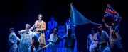 Sasha Regans All-Male THE PIRATES OF PENZANCE To Stream Globally This Spring Photo