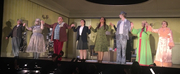 BWW Review: CORALINE at Folkoperan, Stockholm