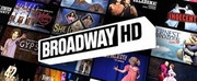 BroadwayHD Will Stream GODSPELL 50th Anniversary Concert Photo