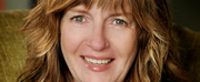 Santa Barbara Symphony Welcomes Rebecca Roling, Vice President Of Patron & Community E Photo