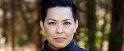 Brown University Welcomes Sophia Skiles, New Head Of Acting In Brown/Trinity Program Photo