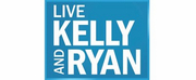 LIVE WITH KELLY AND RYAN Is Most-Watched Daytime Show Photo
