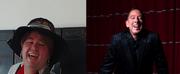Stephen S. Miller Will Make London Debut On Harold Sanditens Open Mic Zoom A MIDSUMMER NIG Photo