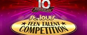 10th STL Teen Talent Competition Moves To Semi-Final Round