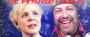 The Showstoppers Announce Showstopper! The Improvised Musical Livestream - Christmas Spec Photo