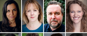 Cast Announced for Storyhouses Grosvenor Park Open Air Theatre Productions Photo