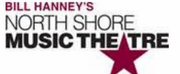 North Shore Music Theatre Cancels all March and April Shows