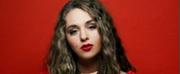 Former Opera Singer McKenna Michels Debuts EP