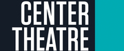 Center Theatre Group Announces Digital Stage Schedule for February 15 – February 21 Photo