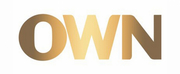 OWN: Oprah Winfrey Network Renews Four Hit Unscripted Series