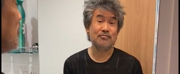 David Henry Hwang Joins #WashTheHate Against Anti-Asian Bigotry