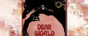 LISTEN: MY FAVORITE FLOP Discusses DEAR WORLD On Latest Episode Photo