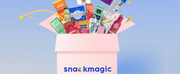 SNACKMAGIC for World Tourism Day on 9/27 and Beyond