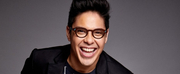 Win a Virtual Meet and Greet with George Salazar! Photo