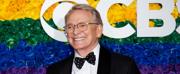Bob Mackie Will Receive Lifetime Achievement Award at Sedona Photo