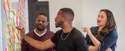 National Center For Choreography - Akron Announces Third Artist Cohort Of Creative Adminis