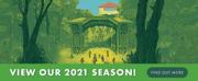 Ravinia Festival Announces Full Lineup For 2021 Photo