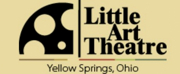 Little Art Theatre Will Temporarily Close Once More Photo