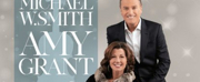 Amy Grant, Michael W. Smith Reunite For Seven Christmas Performances