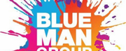 BLUE MAN GROUP Chicago Announces Spring Performance Schedule