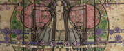DESIGNING THE NEW: CHARLES RENNIE MACKINTOSH AND THE GLASGOW STYLE to be Presented at The  Photo