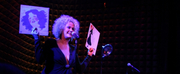 BWW Review: The Gays All Go Back To The Baths With Amber Martin's BATHHOUSE BETTE at Joe's Pub… And They Take a few Straights along for the ride.