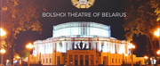 Belarus Bolshoi Theater Will Stream Past Performances Online