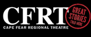 Cape Fear Regional Theatre Receives National Endowment for the Arts Grant Photo