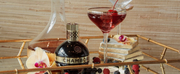 HAPPY HOUR COCKTAIL RECIPES – Let\