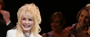 Dolly Parton Donates $1 Million Towards Virus Research