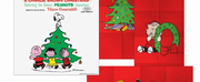 RSDs Black Friday to Feature CHARLIE BROWN CHRISTMAS Vinyl