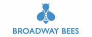 BROADWAY BEES at Virtual Summer Camp