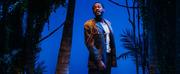 BWW Review: N at Keegan Theatre