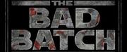 Disney Plus Announces New Animated Series STAR WARS: THE BAD BATCH Photo