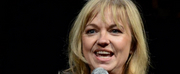 Tina Fallon Departs Dramatists Guild of America Photo