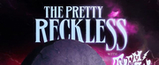 The Pretty Reckless to Return to the Road In Spring 2020