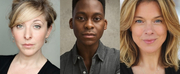 Tracy-Ann Oberman, Janie Dee, Tyrone Huntley and More Join Lineup For Bard From The Barn S Photo