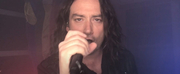 VIDEO: Constantine Maroulis and ROCK OF AGES Cast and Band Cover Nick Corderos Live Your Life