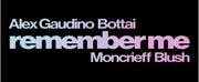 Alex Gaudino and Bottai Collaborate on New Single \