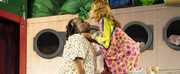 MERRY WIVES Shakespeare in the Park Performance Canceled Tonight Due to Ongoing Covid-19 R